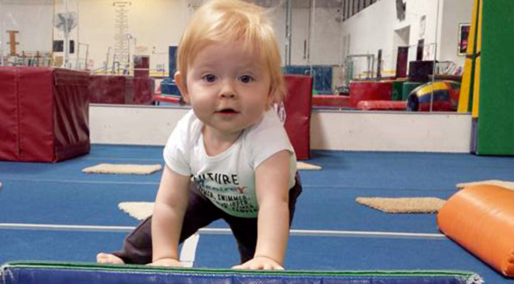 Why Toddlers Needs Lessons About >> Home Aspire Kids Sports