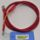 red alternator cable with fusible link