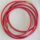 red starter wire for Fords