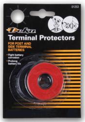 Corrosion Preventative Terminal Protectors